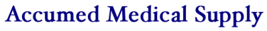 Accumed Medical Supply